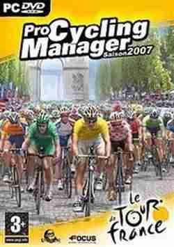 Descargar Pro Cycling Manager 2007 [English] por Torrent